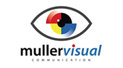 mullervisual