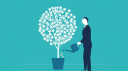 Investeren in ontwikkeling van middenkader sleutel tot succes!