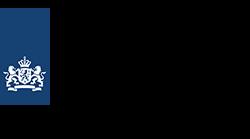 tmyu54jz