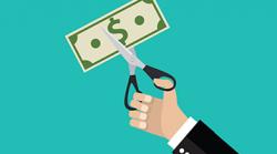 Verwijtbaar of nalatig handelen werkgever kan leiden tot een hogere ontslagvergoeding!